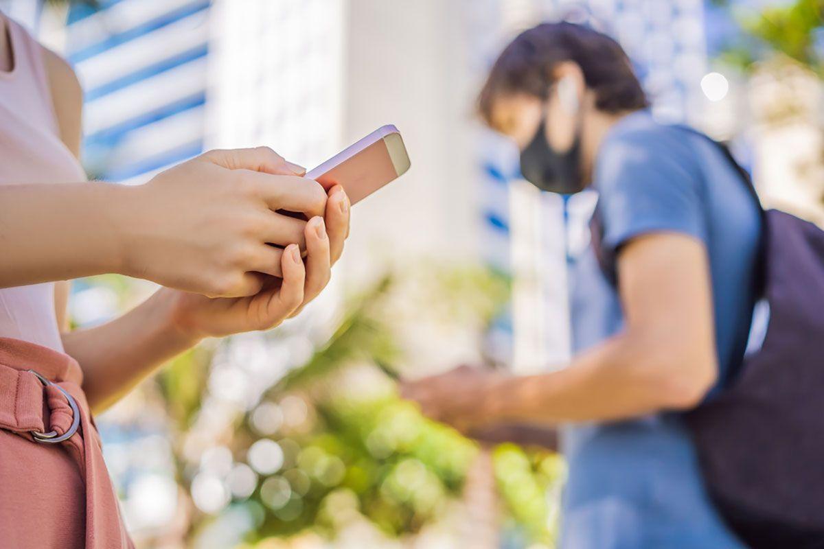 App Immuni come funziona, dove si scarica e installa sul telefono