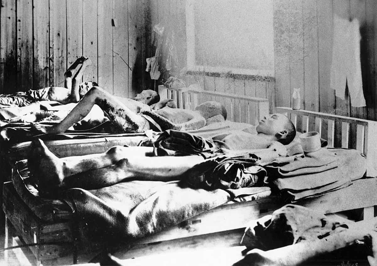 Anniversario bomba atomica Hiroshima