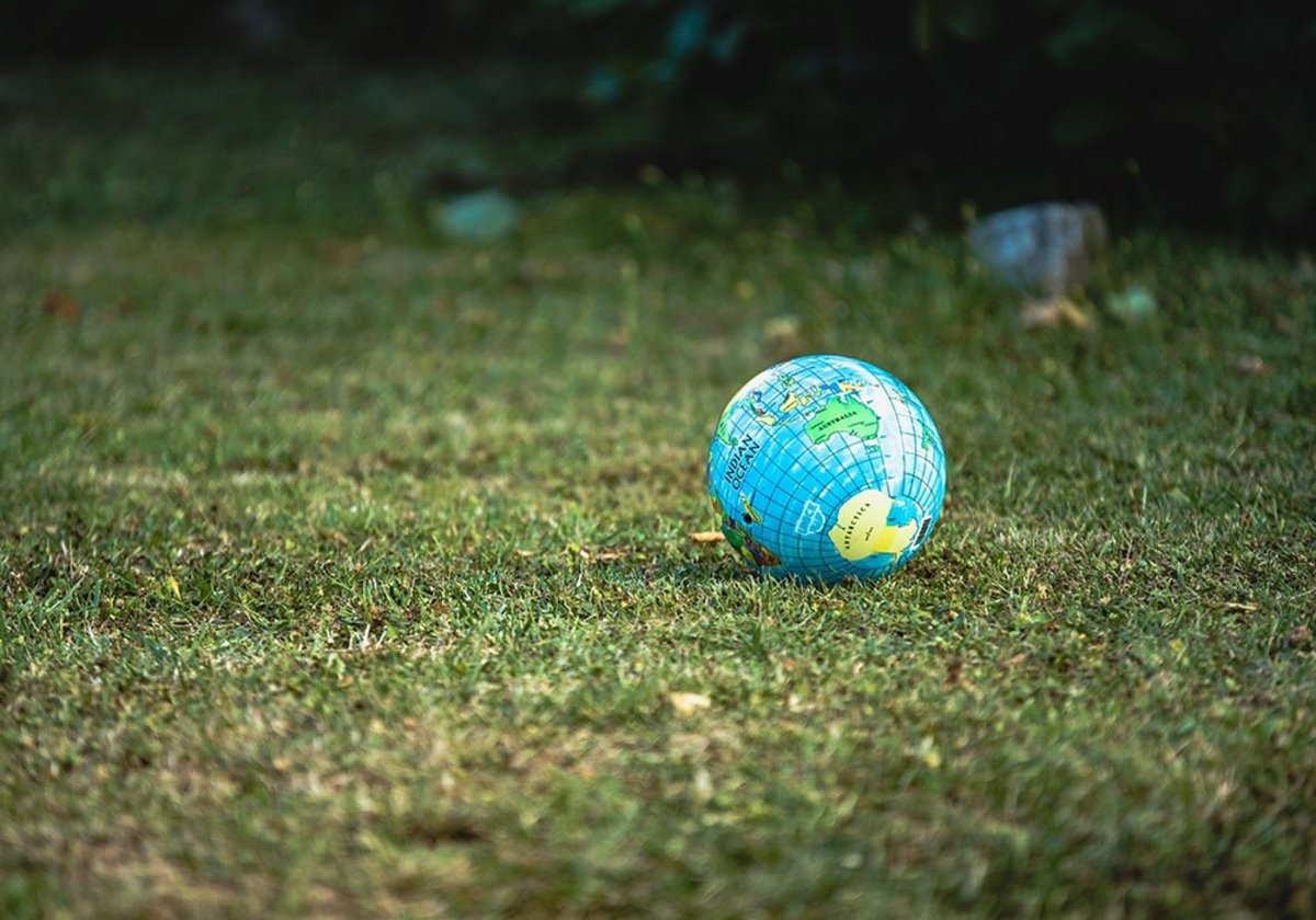 sostenibilità eni
