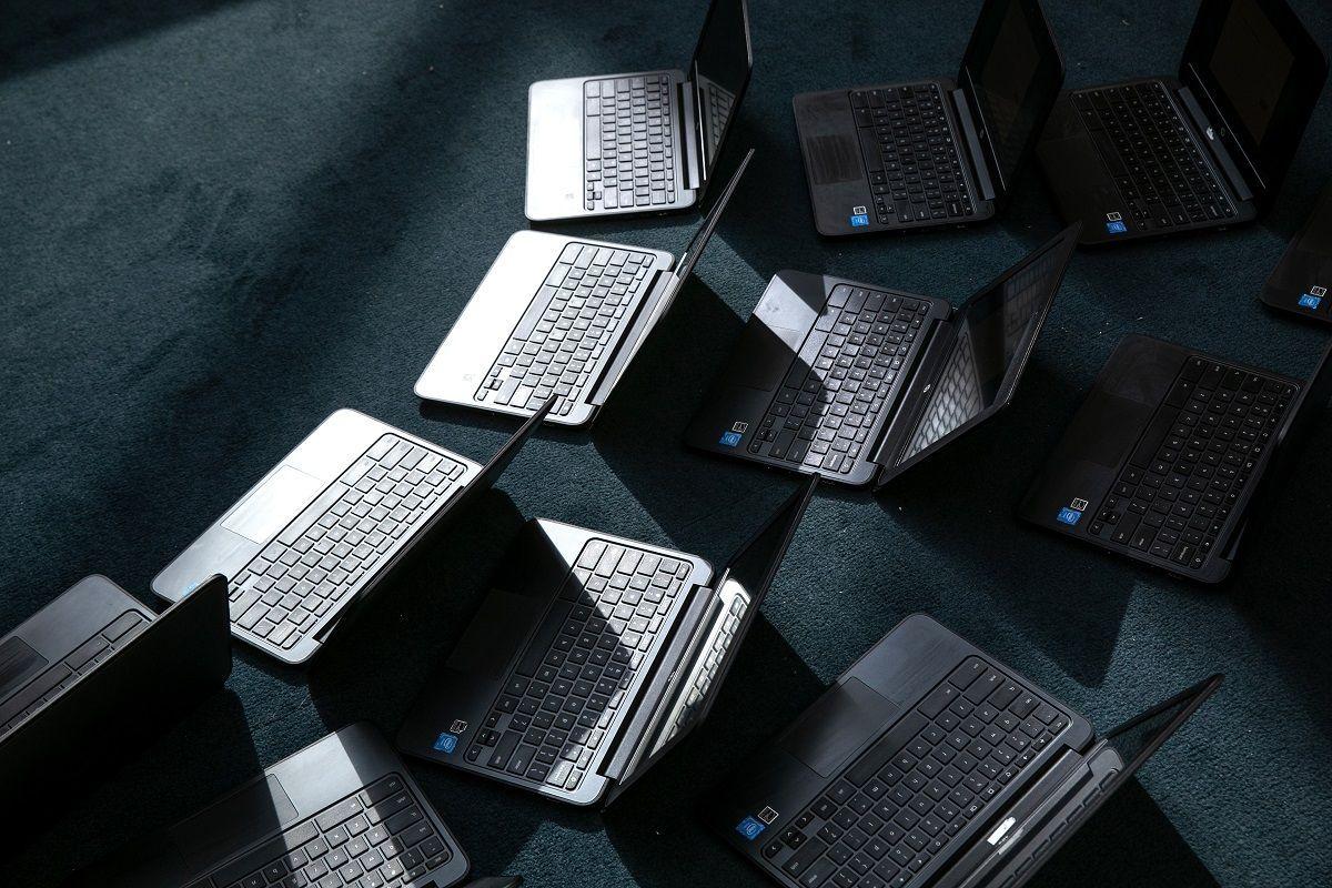 Computer Pec