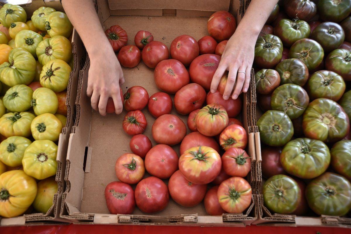 I consumi degli italiani