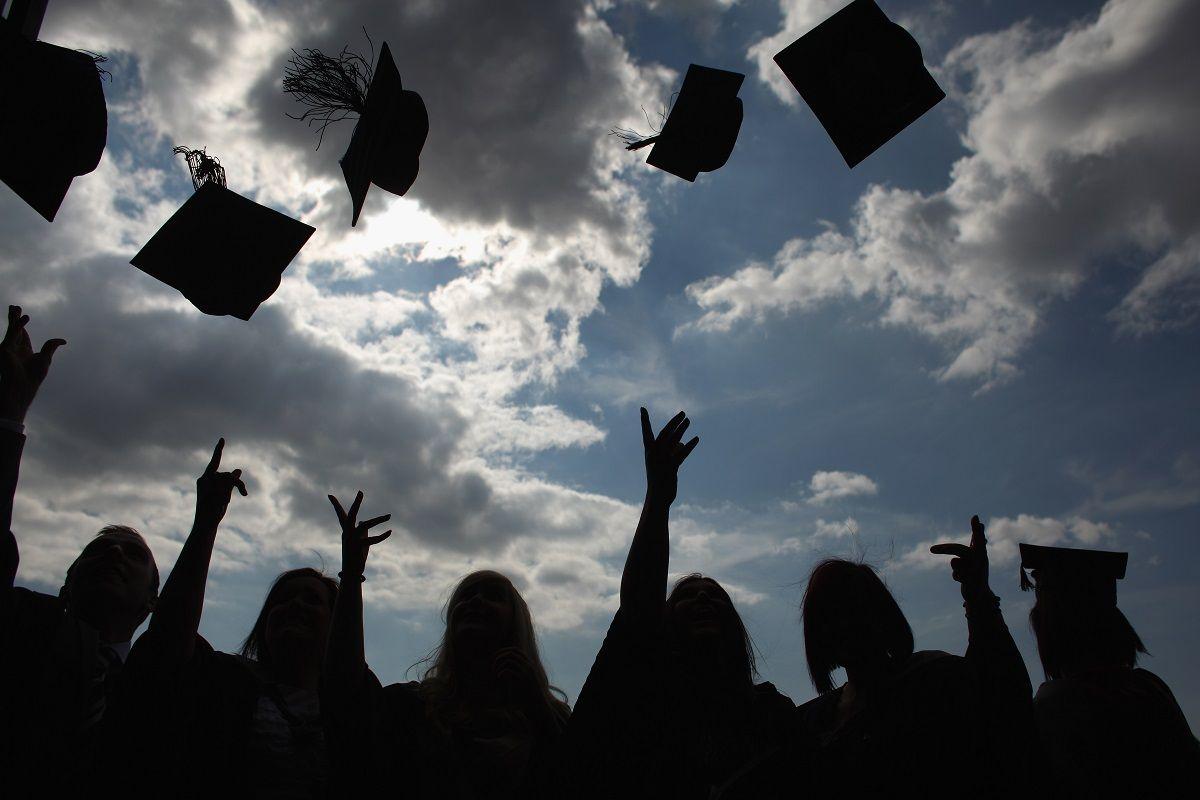 Università Bocconi e Politecnico di Milano nella top 10 mondiale dei master