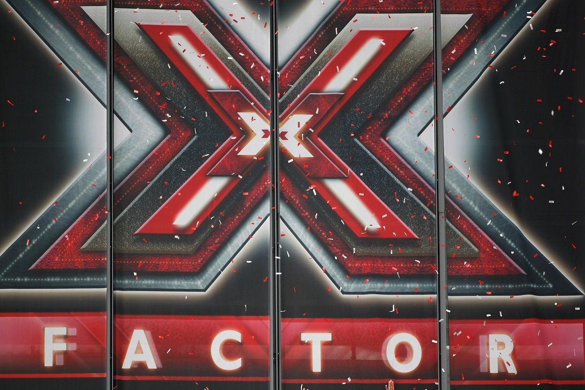X Factor 2020, attesa per la prima puntata di Audizioni. DIRETTA