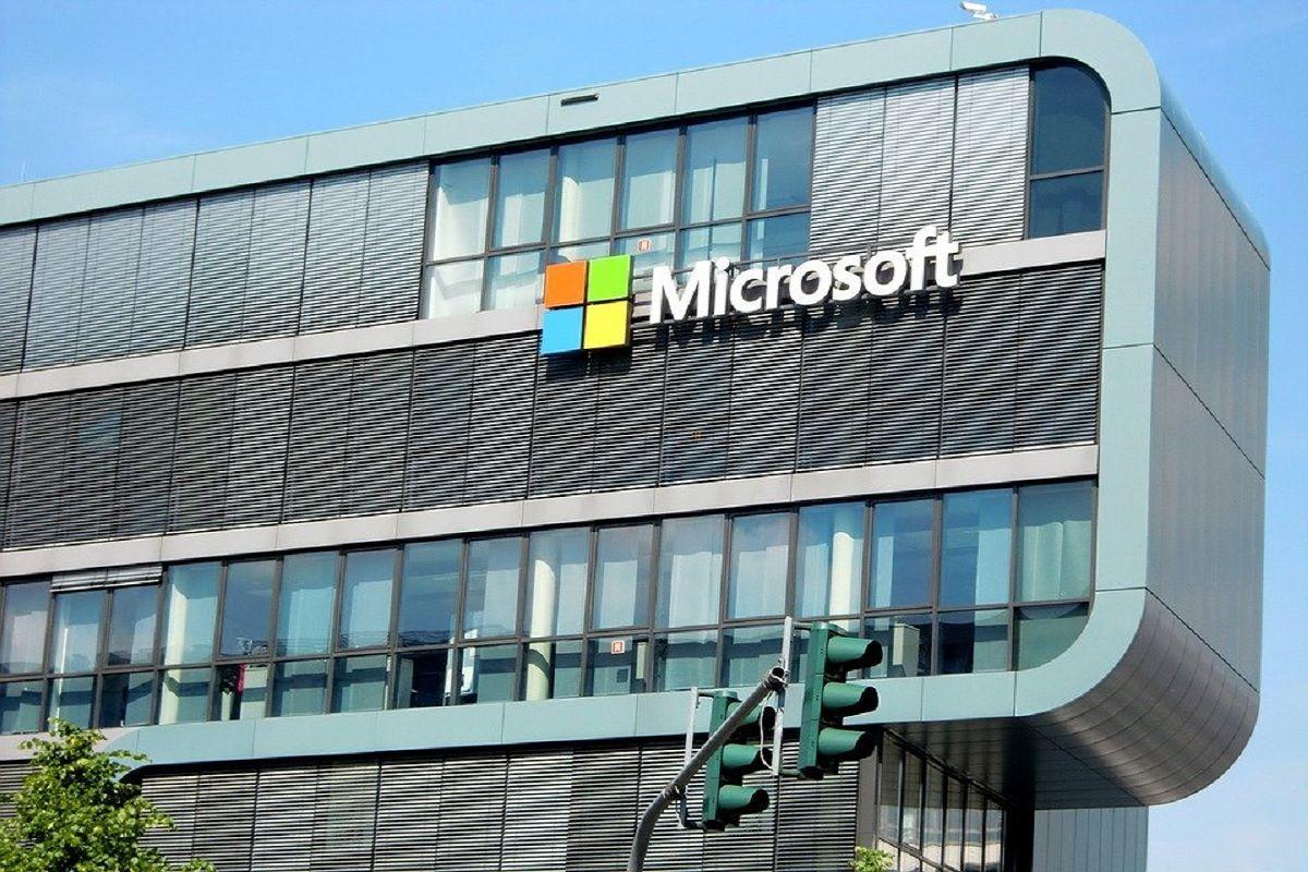 Microsoft compra Bethesda e ZeniMax Media