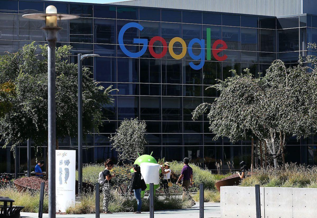 Big Tech, Ue vuole limitare il potere dei colossi di internet