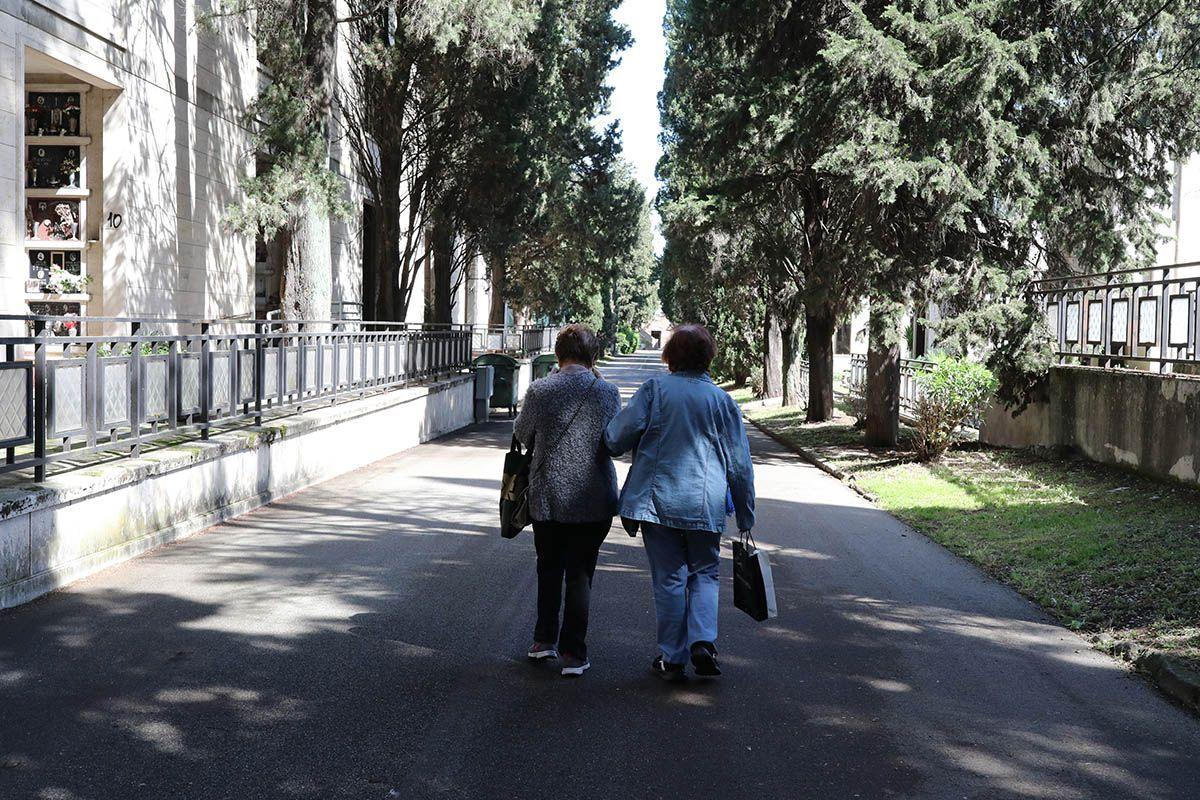 Censis: italiani più poveri e disoccupati. E con poche speranze per il futuro