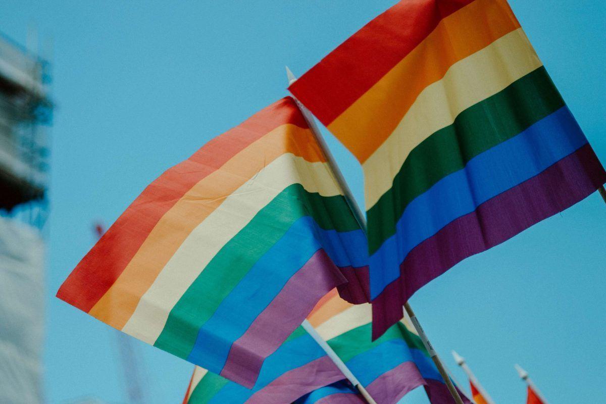 Legge sull'omofobia: c'è il primo sì della Camera