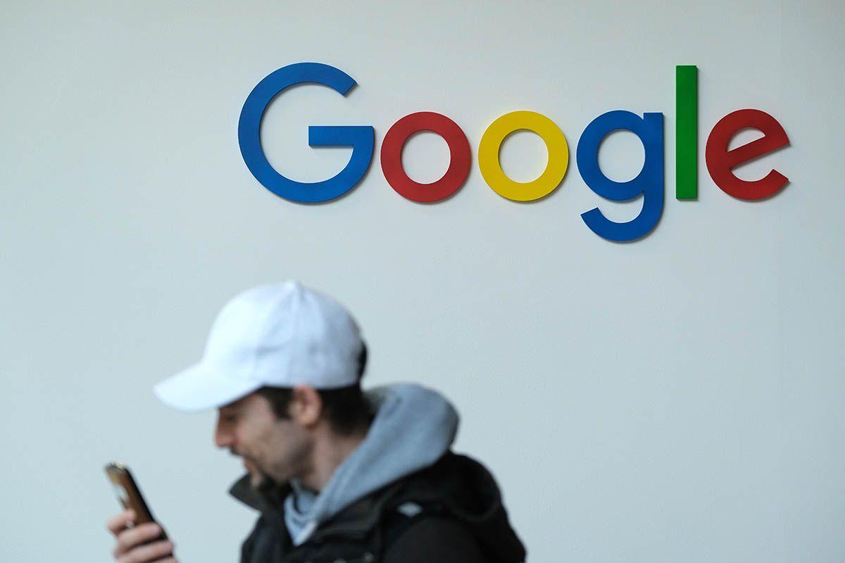 google parole più ricercate nel 2020