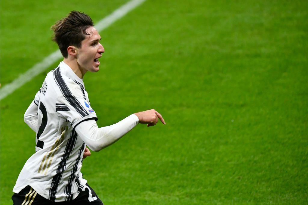 Il Marchese del Goal: dal ritorno della Juve allo stop Inter