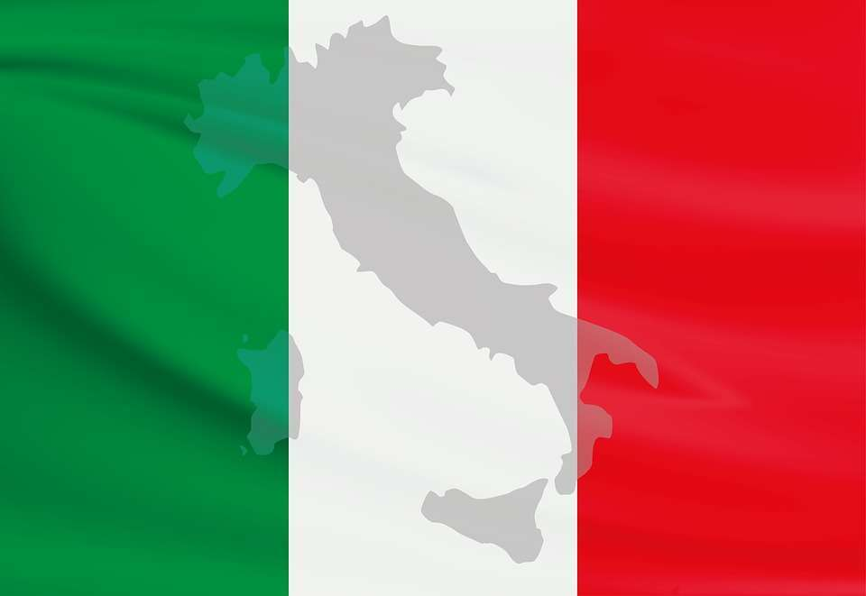 Made in italy addio aziende italiane vendute all'estero