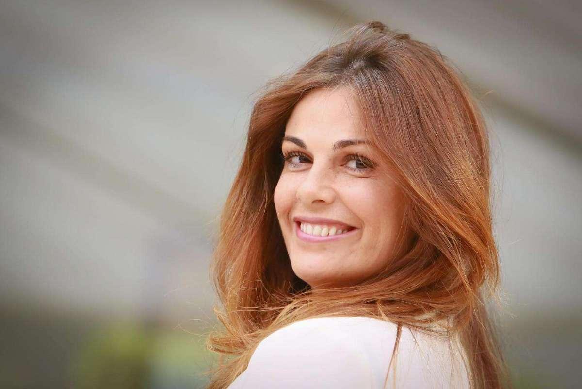 Vanessa Incontrada, le foto più belle dell'attrice