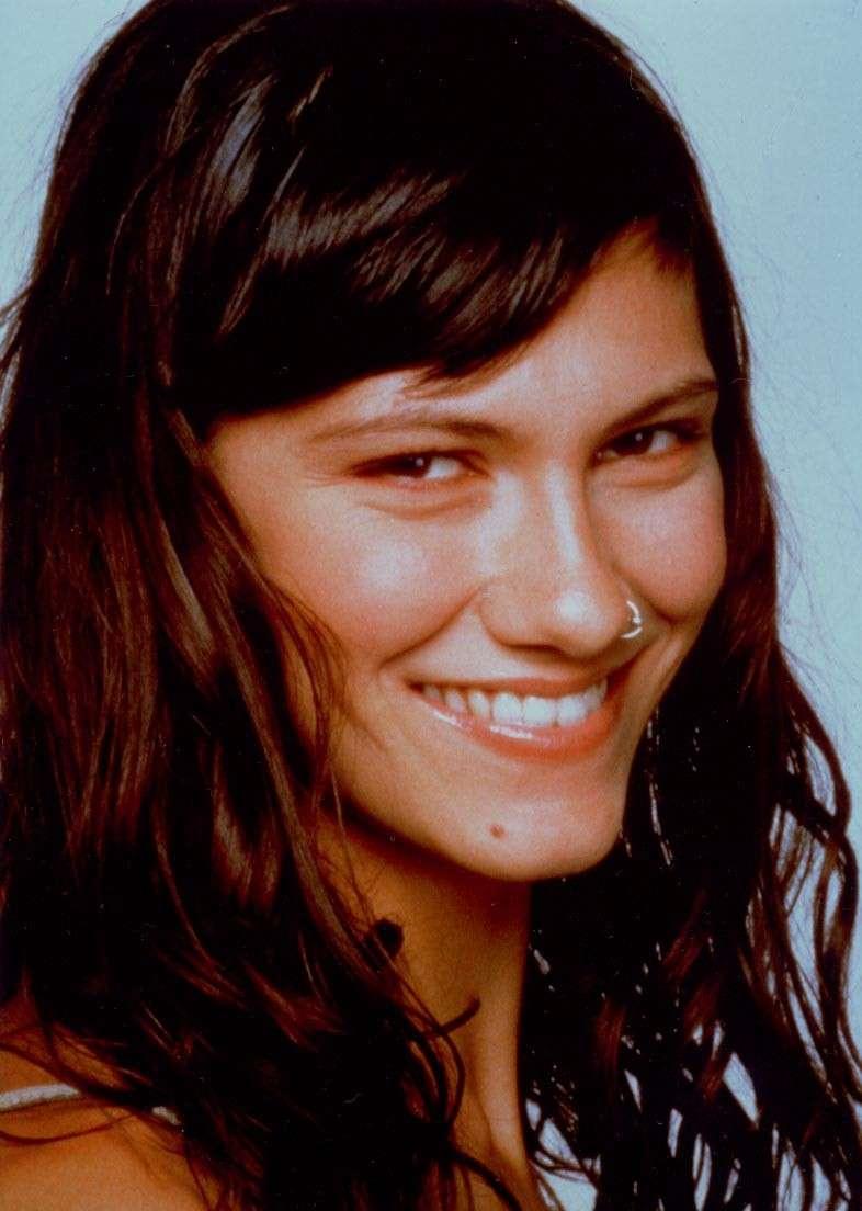 Elisa bellissima