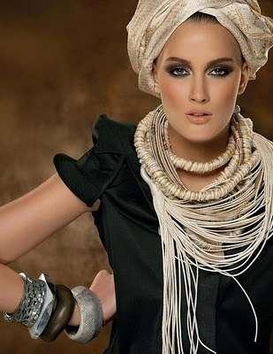 Donne arabe più belle: Amina Al Alam