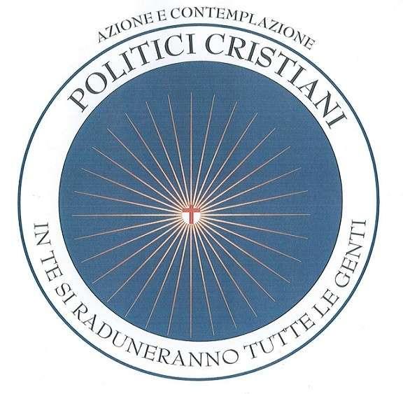 Politici cristiani
