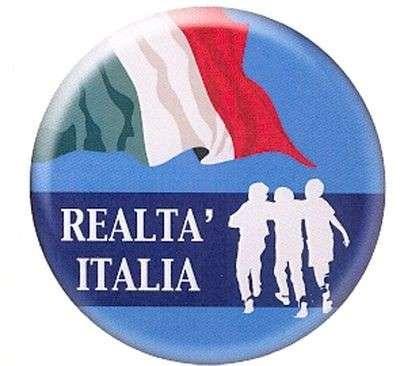Realtà Italia