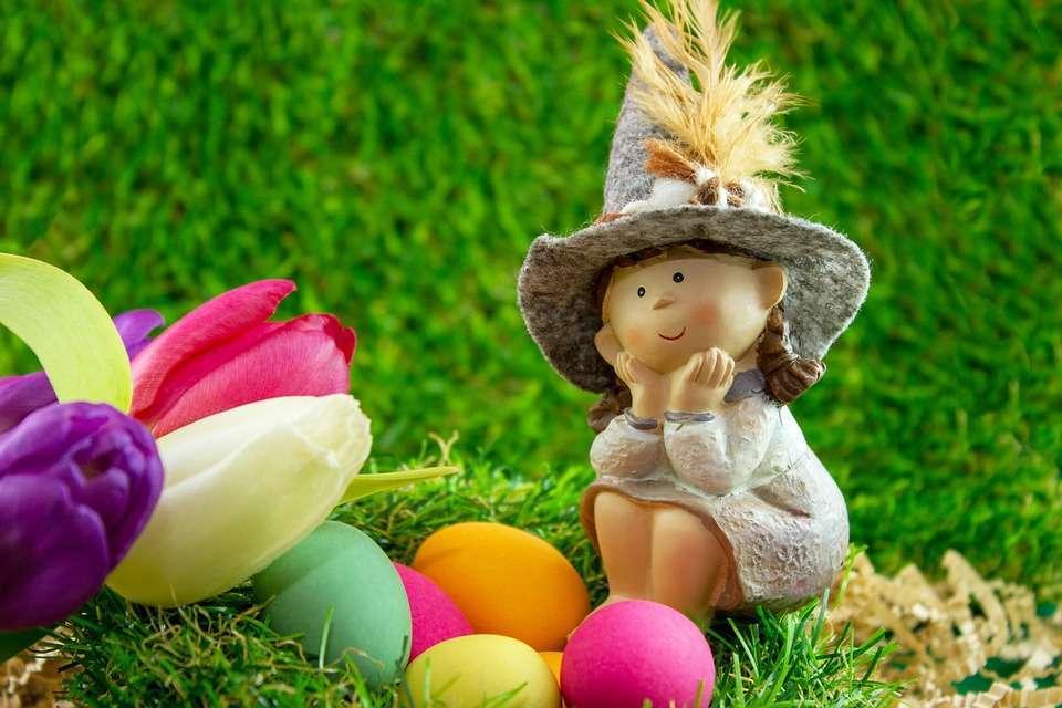 Buona Pasqua con immagini gratis