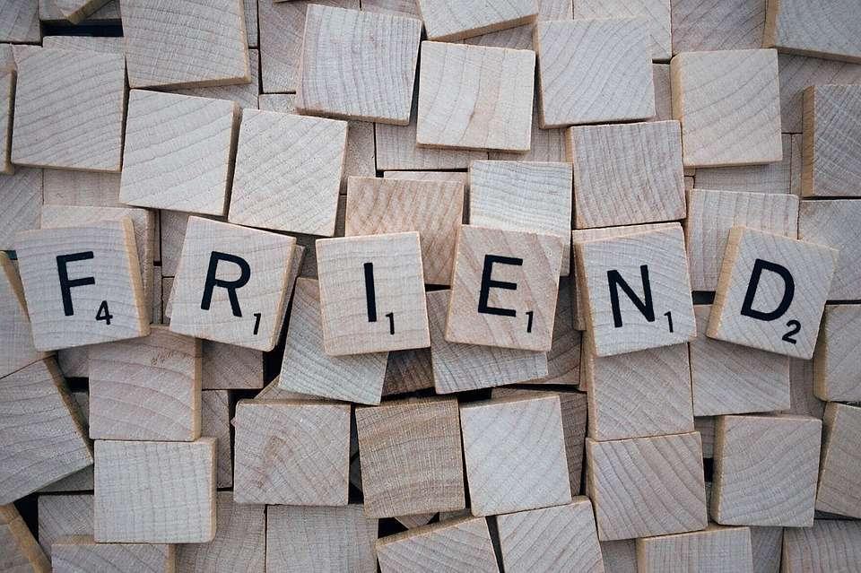 Immagini amicizia da scaricare
