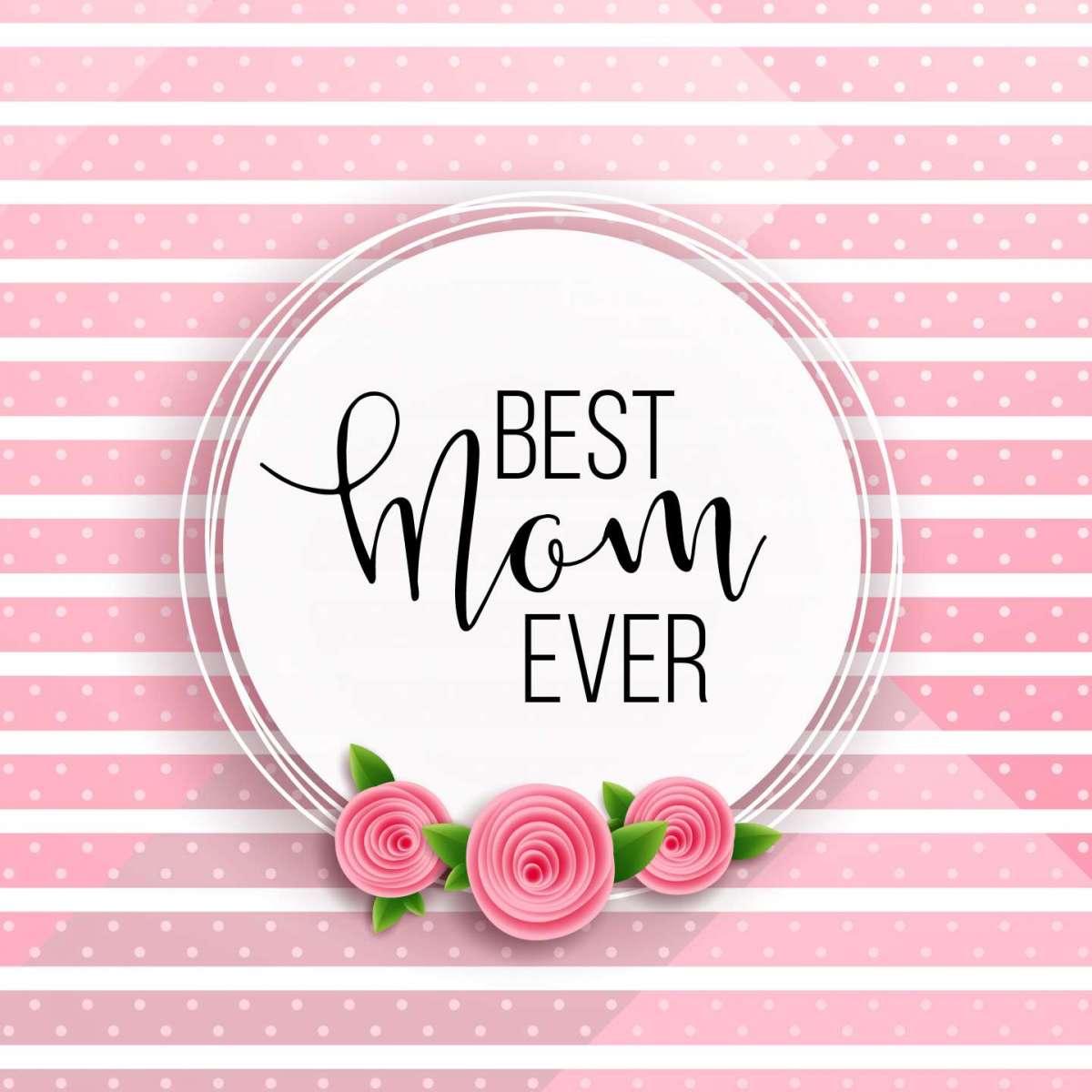 Immagini della Festa della mamma