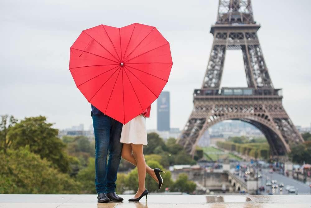 Immagini sull'amore
